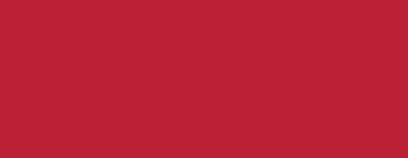 logo, oksmodels