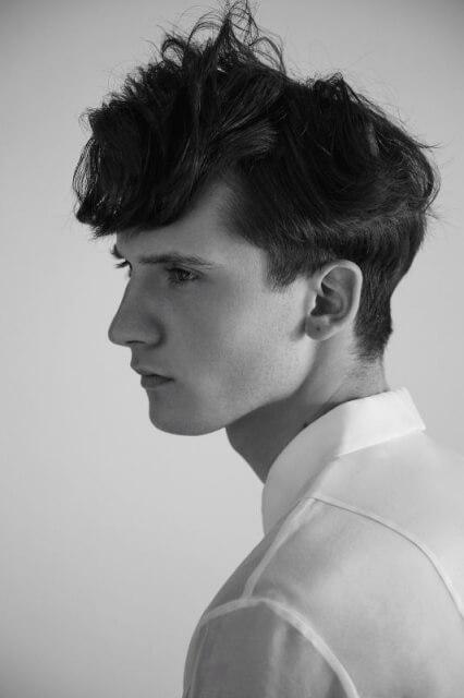 men, fashion photography, modeling